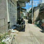 Nền 1ty450 Ở Hẻm 68 Đường Cách Mạng Tháng 8 Cái Khế Ninh Kiều CT