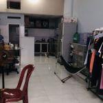 Nhà Mặt Tiền Vừa Kinh Doanh Vừa Cho Thuê Quận Gò Vấp